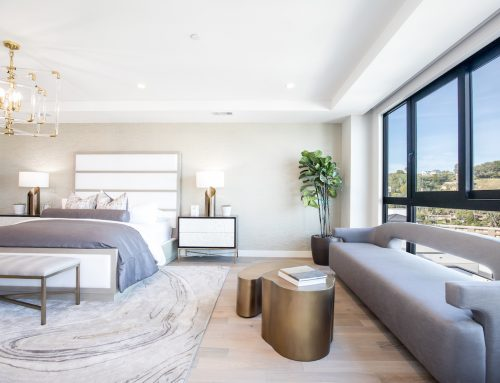 One Coast, Los Angeles' Premier Oceanfront Residential Property Celebrates Awaited Completion